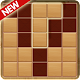 Wood Block Puzzle for PC-Windows 7,8,10 and Mac