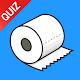 두루마리 퀴즈 - 상식 & 단어 퍼즐