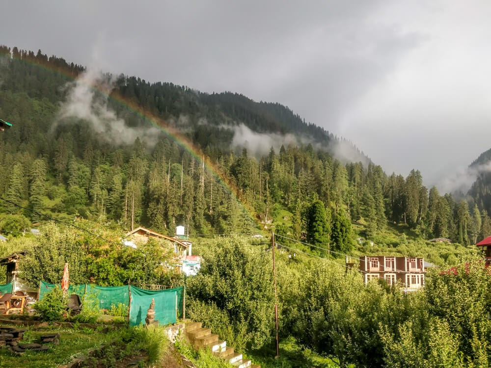 rainbow+kalga+village+himachal+pradesh+india.jpg