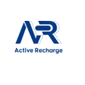 Active Recharge B2B