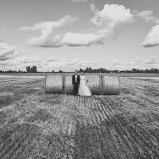 Wedding photographer Denis Medovarov (sladkoezka). Photo of 17.08.2018