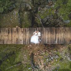 Wedding photographer Antonio Burgoa (Antonio211). Photo of 14.07.2017