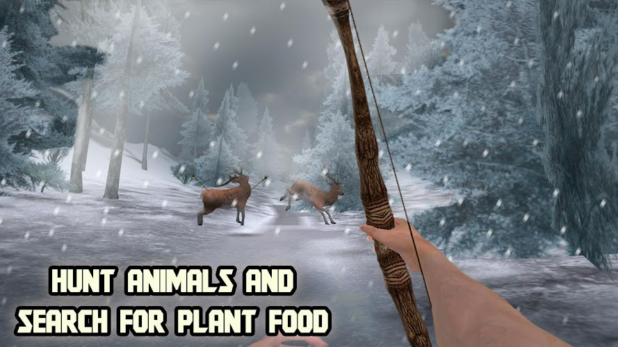Siberian Survival 2 Full APK | APKPure ai