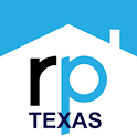 Texas Real Estate Exam Prep