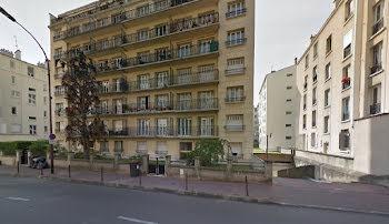 parking à Charenton-le-Pont (94)