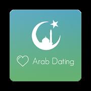 Arab Rencontres - Tchat et Salles de Discussions