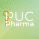 puc-pharma for PC Windows 10/8/7