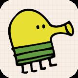 Doodle Jump file APK Free for PC, smart TV Download