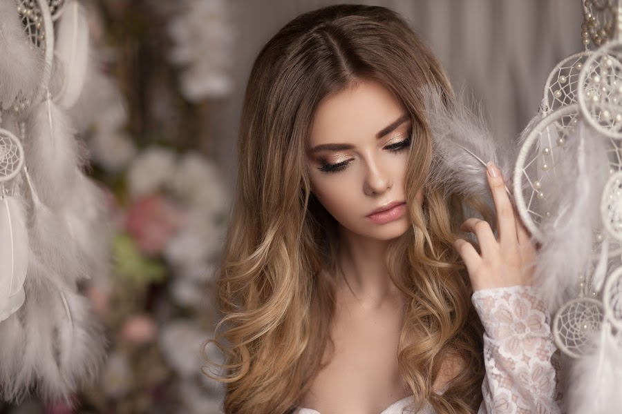 Wedding photographer Anastasiya Grigoreva (grigoha). Photo of 04.07.2017