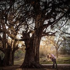 Wedding photographer Karla De luna (deluna). Photo of 24.01.2018