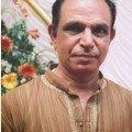 Photo: Pulakkad Kuttan Warrier