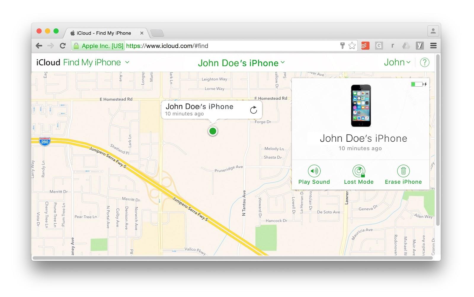 lost-iphone-desktop.jpg