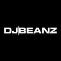 DJ Beanz Pro