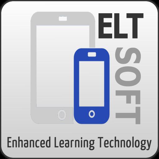 Eltsoft LLC avatar image