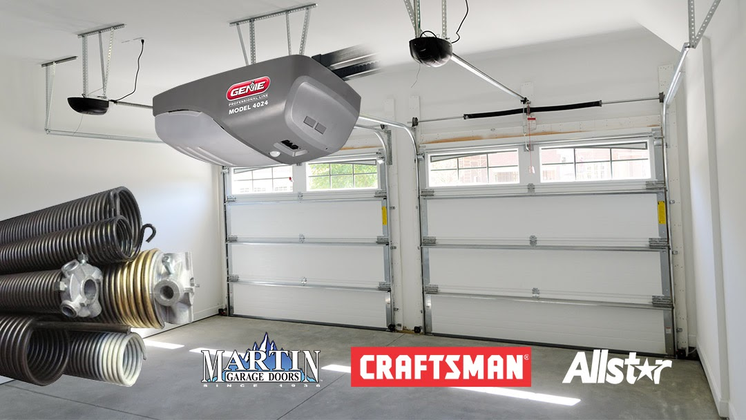 Whitby garage door repair master garage door supplier in whitby