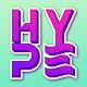 Hypefestival Android apk
