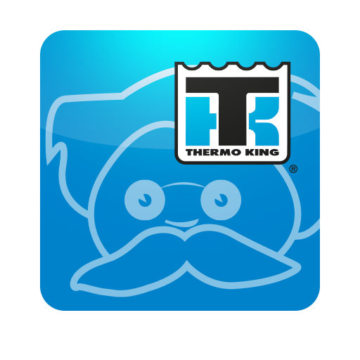 Thermo King Tutor Series - Apps on Google Play
