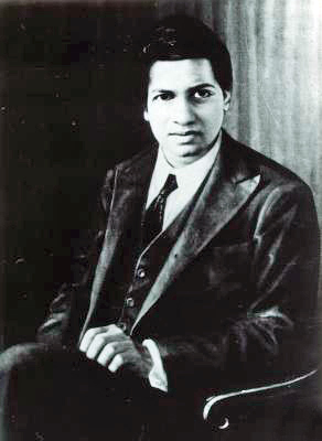 Srinivasa_Ramanujan_-_OPC_-_1.jpg