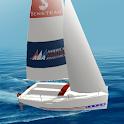 ASA's Sailing Challenge icon