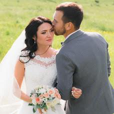 Wedding photographer Yana Kazankova (ykazankova). Photo of 06.06.2017