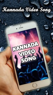 A-Z Kannada Video Songs (NEW + Hit +HD) - náhled