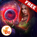 Hidden Objects Enchanted Kingdom 2 (Free to Play) icon