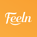 Feeln - Your Movies, Your Time icon