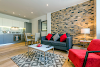 Carlow House by Q Apartments