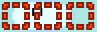赤ブロック_オフ