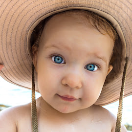 This is not my hat by Dado Barić - Babies & Children Babies