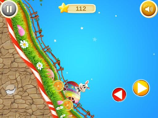 Easter Bunny Racing For Kids apkmind screenshots 12