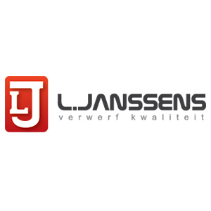 Logo_Ljanssens