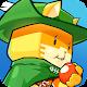 Cat Alchemist Android apk