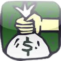 Monthly Budget Planner icon