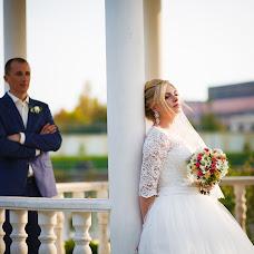 Wedding photographer Aleksandr Voytenko (Alex84). Photo of 18.11.2017