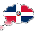 Radio Dominican Republic PRO+ icon