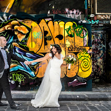 Wedding photographer Gregorio Di Natale (dvsproductions). Photo of 23.12.2014