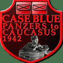 Case Blue: Panzers To Caucasus (free) icon
