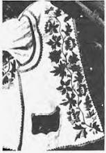 Photo: Бойківський кептар. Селище Перегінське. Фото Ярослава Коваля  Джерело: http://www.unwla.org/ourlife/pdf/Our_Life_1981-09.pdf З альбому Олени Качали, подарованому Українському музею в Нью-Йорку  ©Усі права належать спадкоємцям Ярослава Коваля