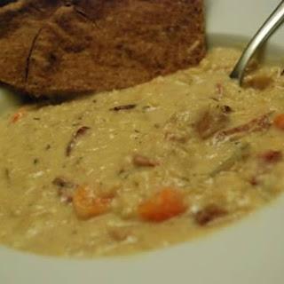 Crock Pot Chicken Potatoes Carrots Onions Recipes.