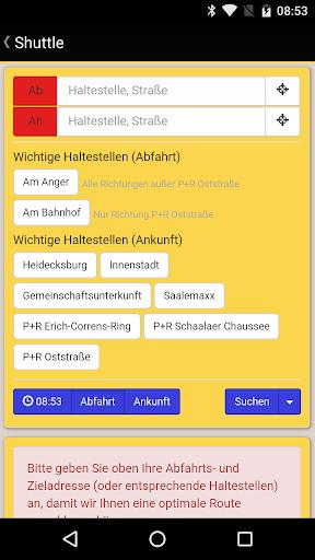 rudolstadt dating site Rudolstadt 0 references commons category rudolstadt 0 references topic's main category category:rudolstadt 0 references category of associated people.