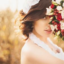 Wedding photographer Denis Bondarev (bond). Photo of 29.12.2014