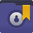 Private Bookmarks - UC Browser APK