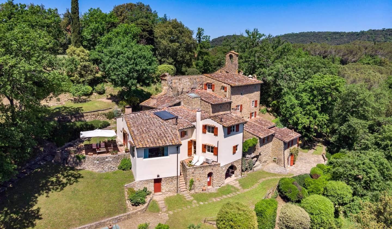 Villa Scandicci