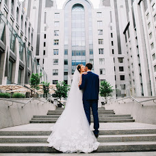 Wedding photographer Tatyana Alipova (tatianaalipova). Photo of 30.04.2017