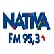 Radio Nativa FM 95 APK