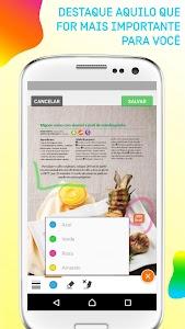 Oi Revistas screenshot 4