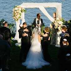 Wedding photographer Alex Gordeev (alexgordias). Photo of 02.04.2019