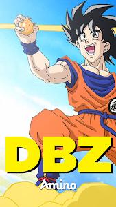 Guerreros Z Amino para Dragon Ball Z en Español 1.11.23118