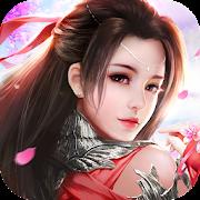 Mộng Phong Thần – CMN [Mod] APK Free Download